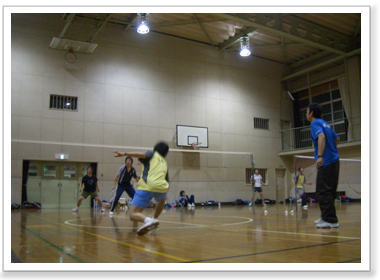 20070515-game1