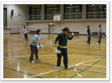 20070515-game2
