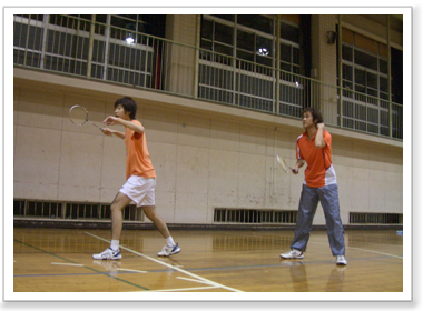 20070515-game3