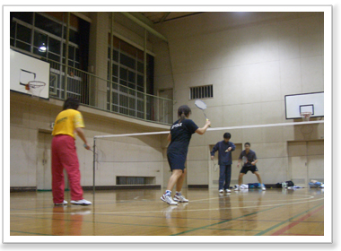 20070515-game4