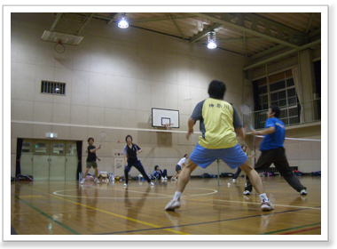 20070515-game5