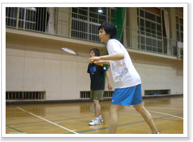 20070515-game6