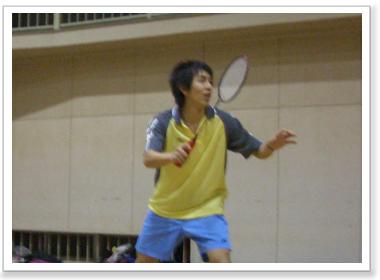 20070515-sasajima