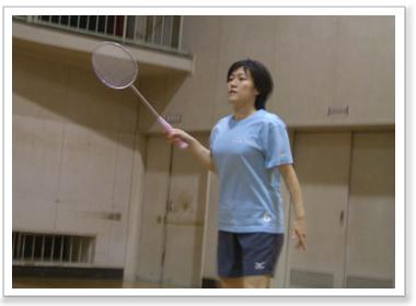 20070515-takahashi_2