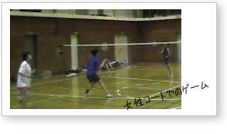 20070516-jyosi