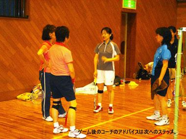 20090609-lemon8