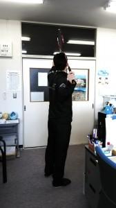 saitou_3.2.1
