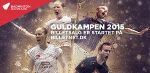 forsidebillede_Guldkamp