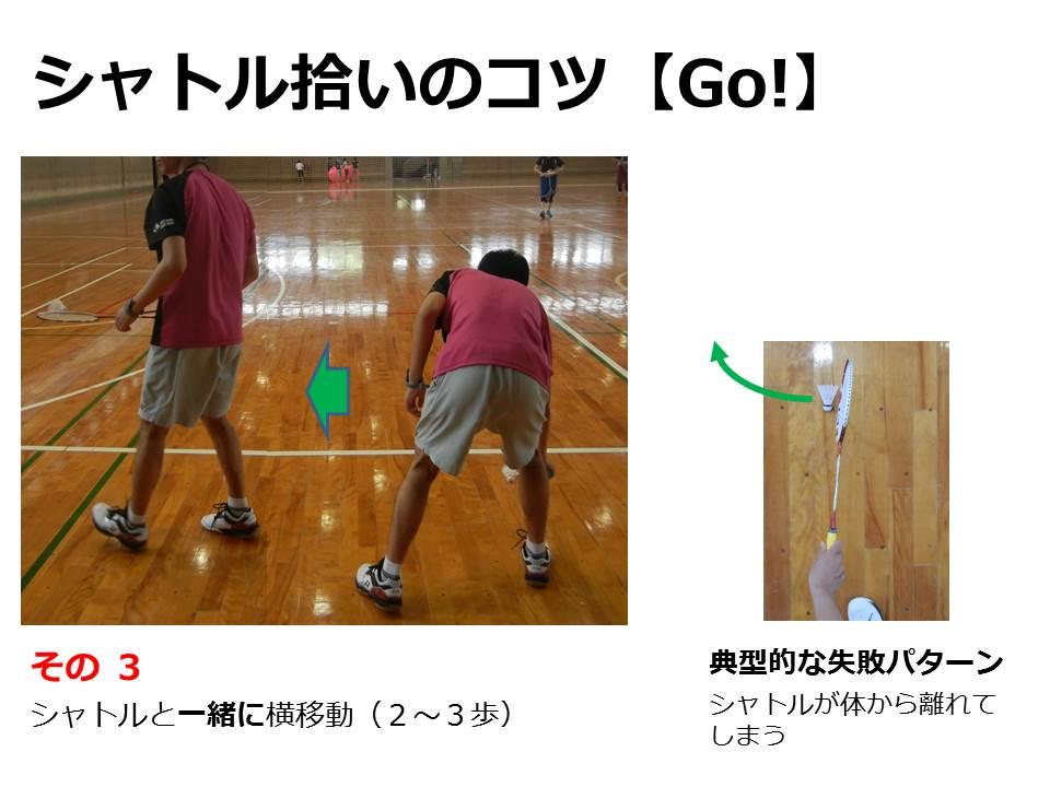 syatoruhiroi_2