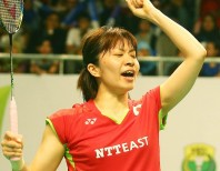 Indonesia-Open-2015-Day-2-Yui-Hashimoto-of-Japan-198x154