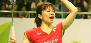 Indonesia-Open-2015-Day-2-Yui-Hashimoto-of-Japan-613x290
