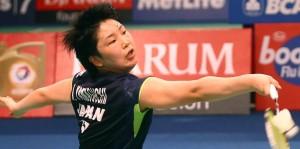 Indonesia-Open-2015-Day-3-Akane-Yamaguchi