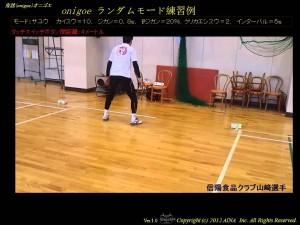 """""""鬼越記録会""""なるルール説明動画(2012)"""