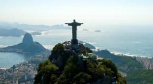 Rio_image_2_-_Rio_Olympics_banner