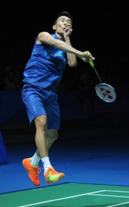 Asia-Championships-Day-6-Lee-Chong-Wei
