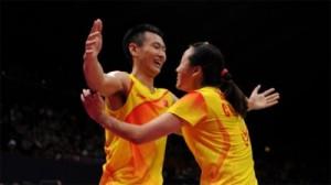 01-23-2016-badminton-news-zhang-nan-zhao-yunlei_images_stories_thumb_other200_200