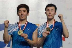 06-22-2014-badminton-news-lee-yong-dae-yoo-yeon-seong2_images_stories_thumb_other200_200