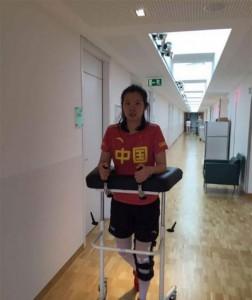 09-04-2016-badminton-news-li-xuerui-1_images_stories_thumb_other200_200
