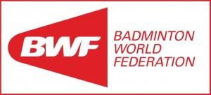 BWF-logo-holding-device