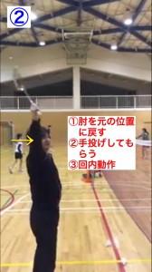 肘引き回内動作3